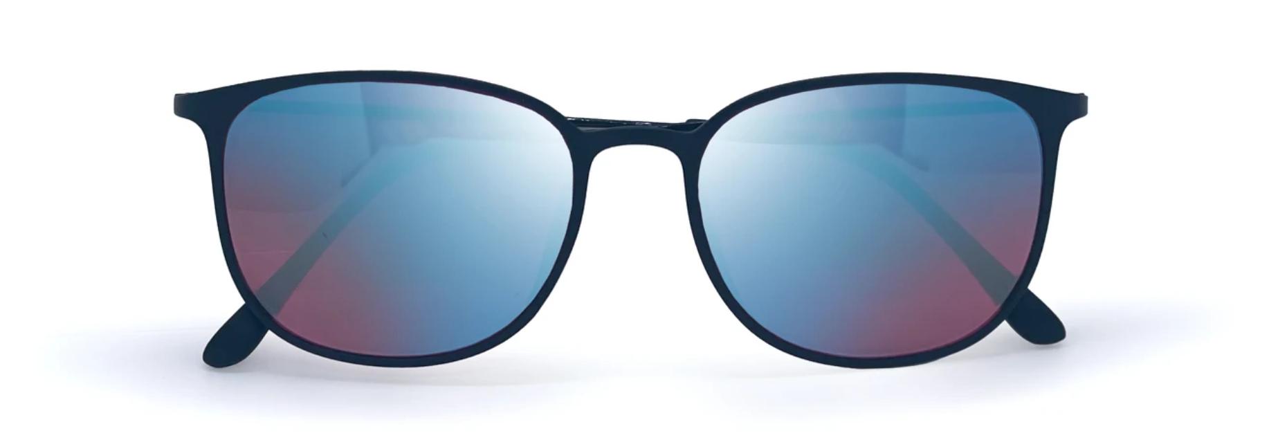 glasses_2x_8a77c27f-ea18-4f50-a7bc-87385ede8458