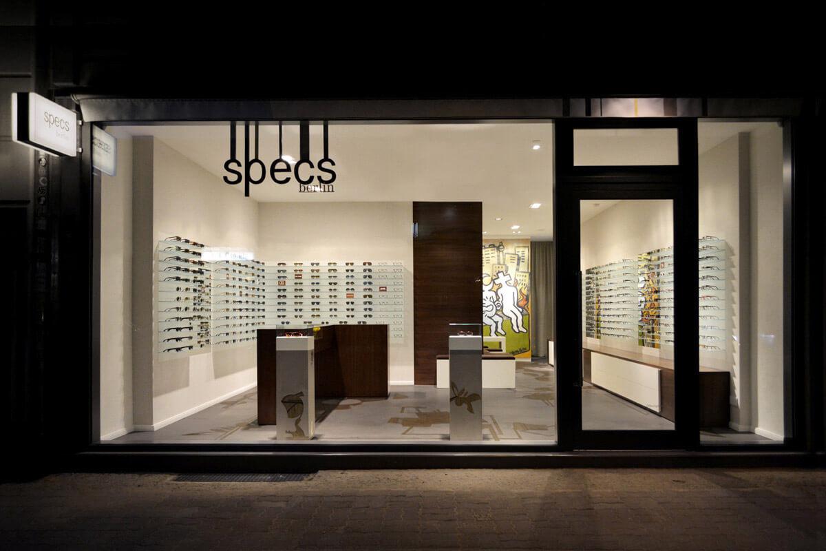 specs-geschäft-berlin